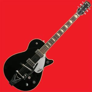 Gretsch DuoJet Guitar